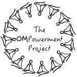 ompowerment